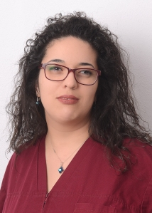 Dr. Alina Cristian